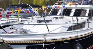 kategoriebild-motorboot