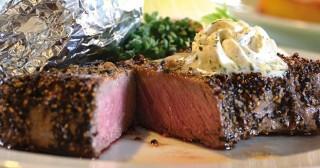 kulinarischeEerlebnisse