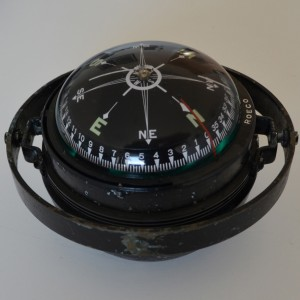 KompassMagnet1000