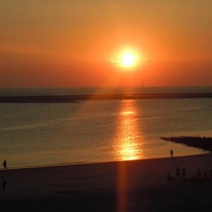 Sonnenuntergang800_600