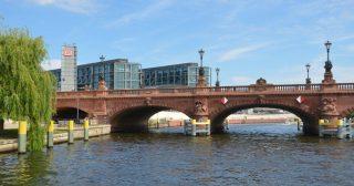 bbmaritim Moltkebrücke