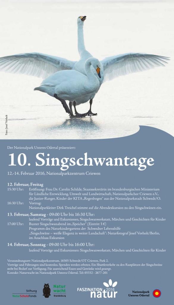 10_-Singschwantage_Plakat-585x1024