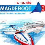 Magdeboot2018